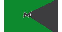 MCA Kale Software Logo für mobile Anwendungen