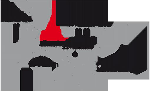 Logo MCA Concept nos valeur : intégrité, engagement, simplicité, précision, bienveillance