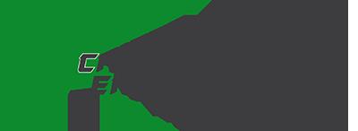 Logo del modulo Registratore di casssa del software MCA Kale