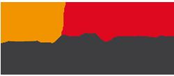 Logo der Verwaltungssoftware MCA Bati