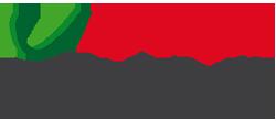 Logo der Verwaltungssoftware Fidu MCA
