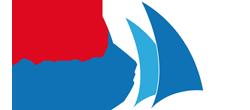 Logo der Verwaltungssoftware MCA Mole