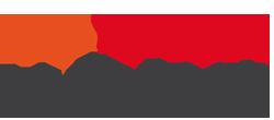 Logo der Management-Software von MCA Shop