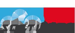 Logo der MCA-Software-Suite, entwickelt von MCA-Concept