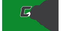 Logo du module CMS (Content Management System) du logiciel MCA Kale