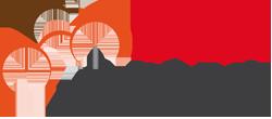 Logo von der Softwareverwaltung MCA Bike
