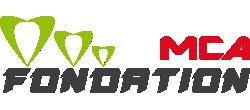 Logo der Verwaltungssoftware MCA Stiftung