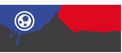 Logo der Verwaltungssoftware MCA Notaire