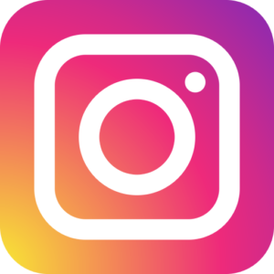 icon instagram réseaux