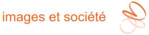 """Logo de la fondation """"image et société"""""""